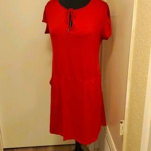 Lole dress L